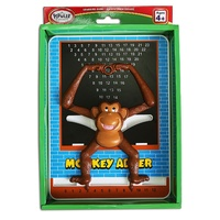 Monkey - Addition by Popular Playthings